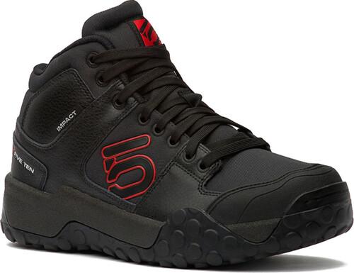 Cinq Dix Chaussures Pour Les Hommes hMaTS1JFM